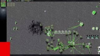 Total Annihilation Escalation: Game ending on [V2] Dark Comet