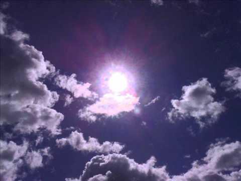 DJ Sammy - Sunlight (Karaoke)