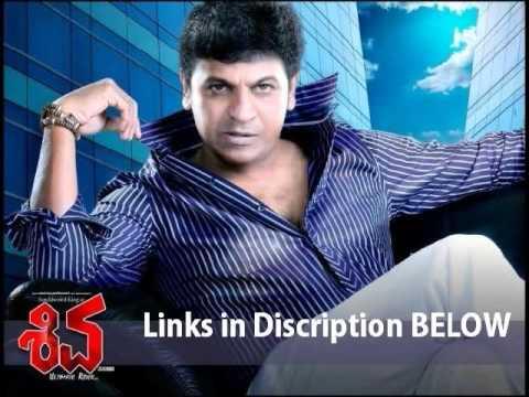 Shiva kannada film songs mp3 MEDIAIFRE.avi