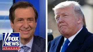 2018-01-26-04-41.Kurtz-Trump-and-media-are-trying-to-destroy-each-other
