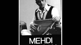 Mehdi Hassan ~~ Yun zindagi ki raah pe takra gaya koyi ~~