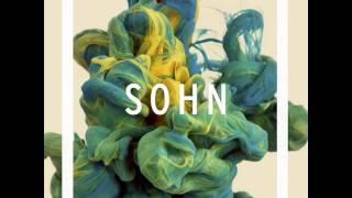 SOHN - Ransom Notes