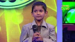 Video Pathinalam Ravu Season-2(Epi.47 Part-3) Muhammed Asad in traditional song round download MP3, 3GP, MP4, WEBM, AVI, FLV November 2018