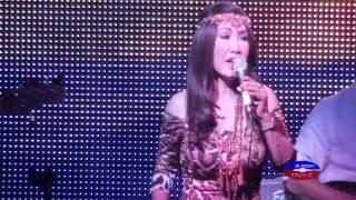 Thanh Lan Liveshow at Bleu Phan 3