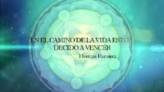 29/07/2016 - Código Hermes