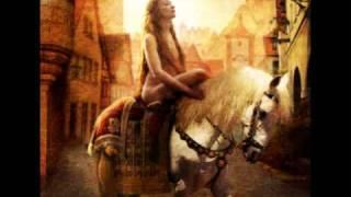 My Lady D'Arbanville - Cat Stevens