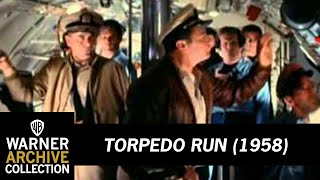 Torpedo Run (Preview Clip)