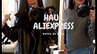 haul-aliexpress-bon-plan-dupes-de-zara-a-petit-prix-1