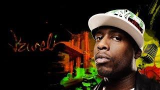 Talib Kweli - Fuck The Money Feat. Cassper Nyovest [New Song]