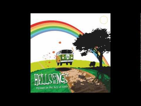 Hellsongs - Rock the Night