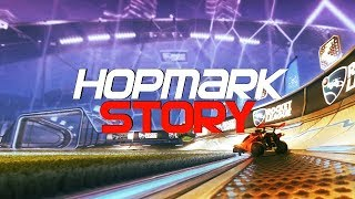 HOPMARK - STORY (BEST GOALS, TOP 100, REDIRECTS, DRIBBLES)