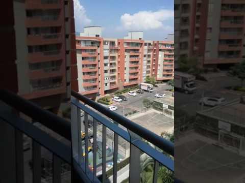 Apartment in Medellin  colombia #2