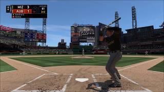 MLB THE SHOW 19 - Diamond Dynasty No Doubt Home Runs