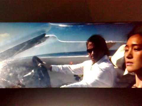 Miami Vice 2006