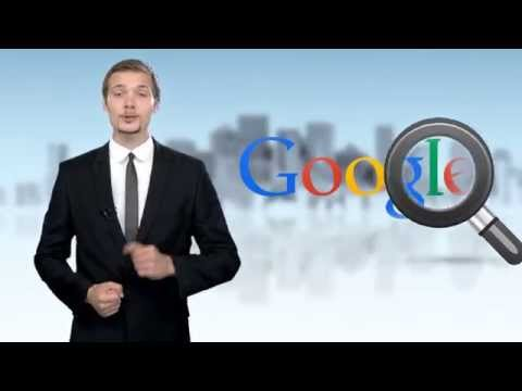 New York SEO - Benefits Of Hiring A NYC SEO Expert