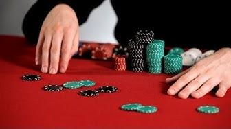 How Much to Raise | Poker Tutorials
