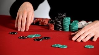 How Much to Raise | Poker Tutorials