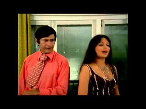 Jab Tum Chale Jaoge   Bullet 720p HD Song