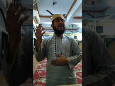 Kondaadu kondaadu kondaadu birthday, 7 Khoon Daru Dino Duniya chadiya hosay Azam Dastagir