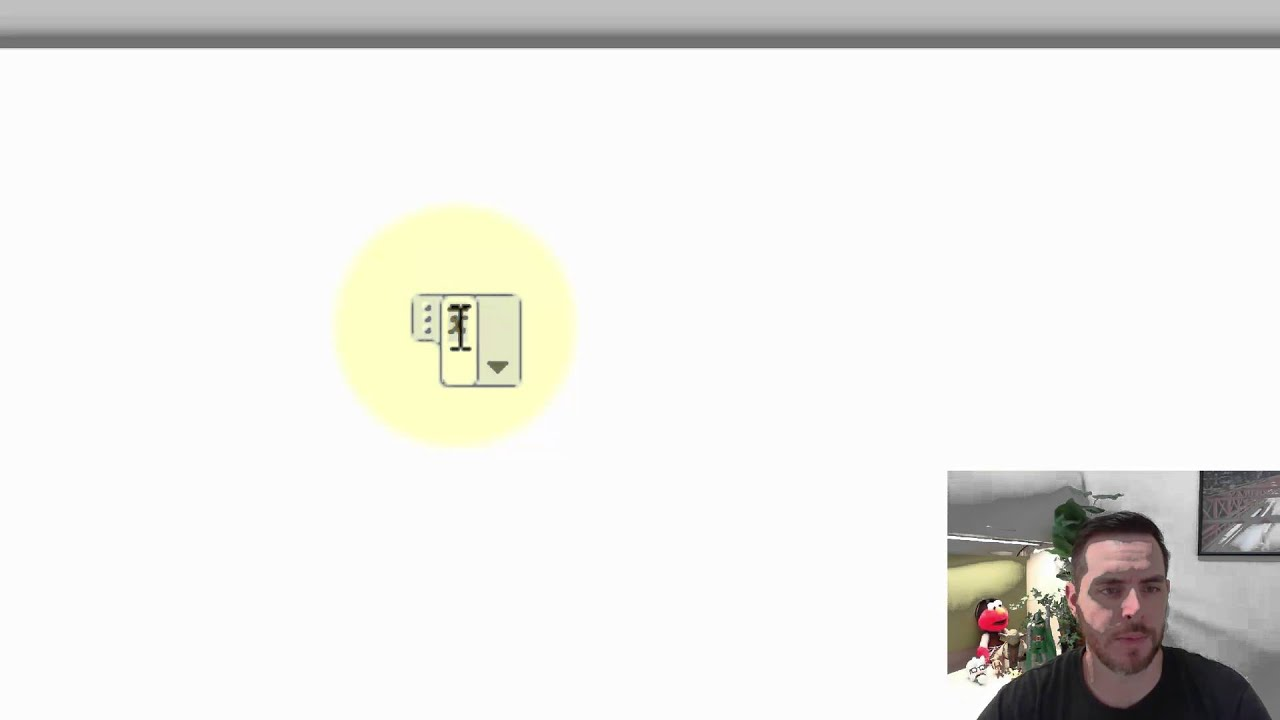 How To Get The Mean Symbol In A Word Document Youtube