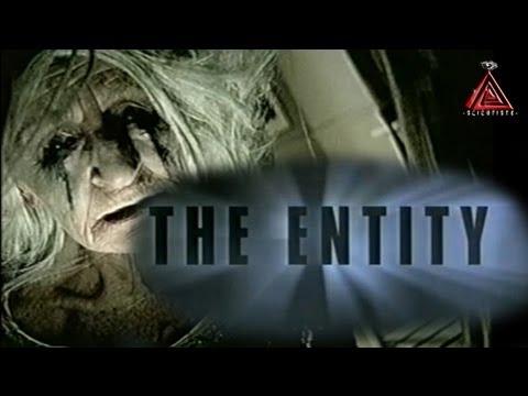 The Entity - Full Documentary