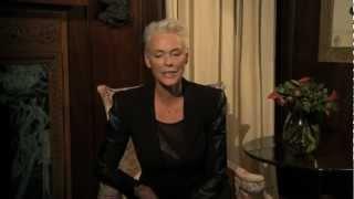 The Making Of Living The Life - Brigitte Nielsen & Britt Ekland