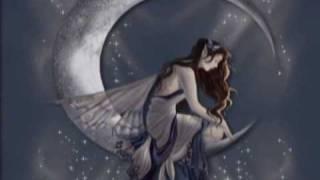 Leny Eversong:  Olhando estrelas (Look for a star)