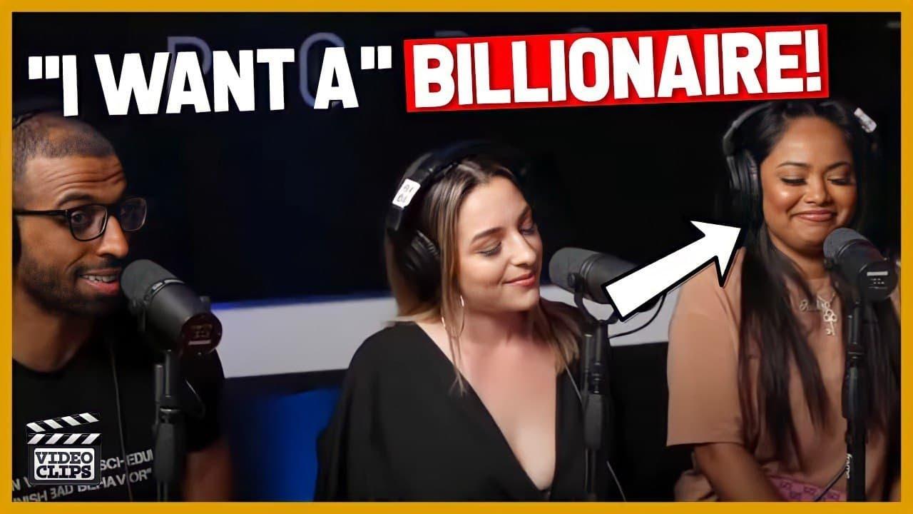 How Much Should Men Earn?