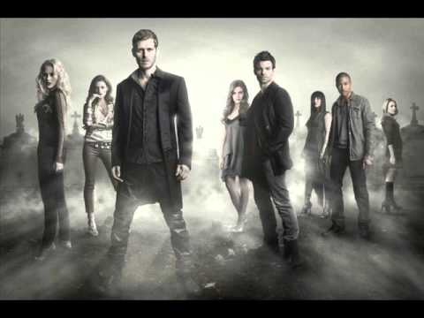 The Originals - Revolution Dr. John (Pilot Episode)