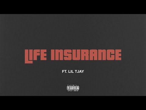 Tee Grizzley - Life Insurance (feat. Lil Tjay) [Official Audio]