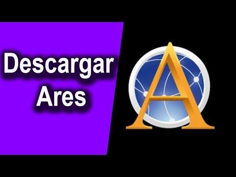 Ares Gratis