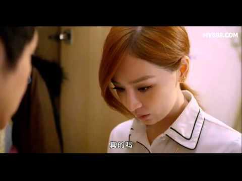 【微電影】王心凌 Cyndi Wang [愛的圓舞曲] 完整版