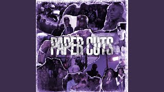 Download Paper Cuts Mp3 and Videos
