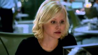 The Newsroom Season 3: Episode #6 Preview (HBO)