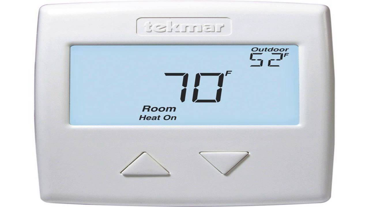 honeywell yct53k1003 standard millivolt heat manual. Black Bedroom Furniture Sets. Home Design Ideas