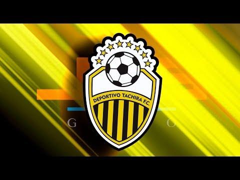 Deportivo Táchira FC Vs. Metropolitanos F.C
