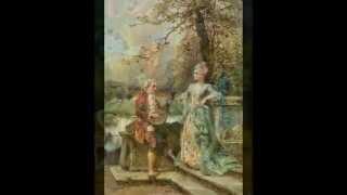 19 век - век романтизма
