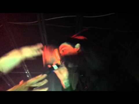 Yelawolf - Intro/Catfish Billy GOTJ2014 from YouTube · High Definition · Duration:  5 minutes 14 seconds  · 1,000+ views · uploaded on 7/28/2014 · uploaded by Don Knots