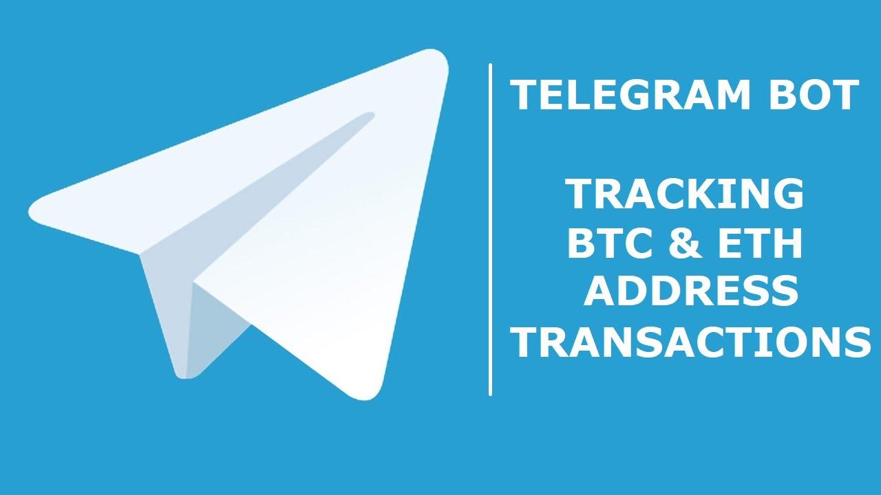 bot telegramă bitcoin numerar