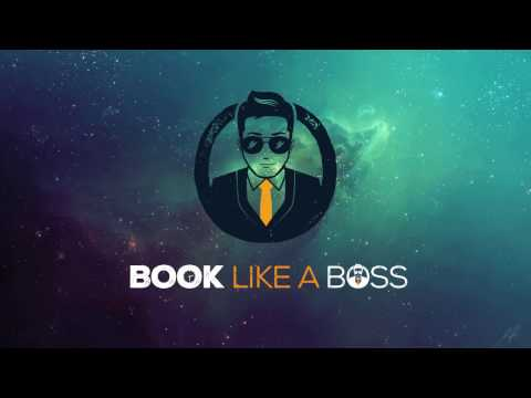 Welcome to Book Like A Boss