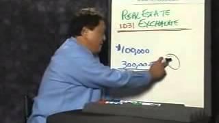 видео Инвестирование денег в недвижимость без стартового капитала