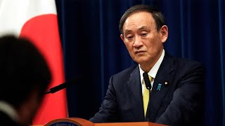 Japan needs to figure out what its national strategic interests really are