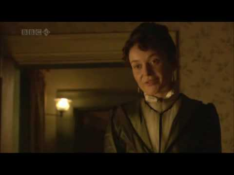 Lark Rise to Candleford  The Post Mistress' Story!