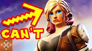 6 Things PUBG Can Do That Fortnite CAN'T