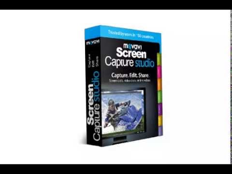 [Best Screen Capture Software] - The Most Complete Screencasting App. Grab it Now & Get Discount!