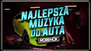 NAJLEPSZA MUZA DO AUTA 2019 VOL 6  KLUBOWE HITY LUTY  MARZEC 2019