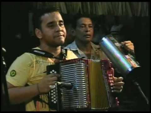 Tardes de Verano - Hector Zuleta & Christian Camilo Peña