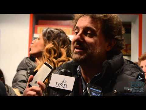 Intervisa a Leonardo Pieraccioni