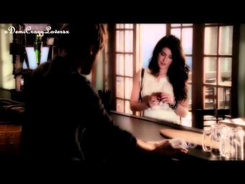 Lannie (Liam & Annie) moments in 90210! (Season 4)