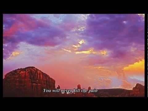 Eagles  Doolin-Dalton/Desperado (Reprise)【HD】